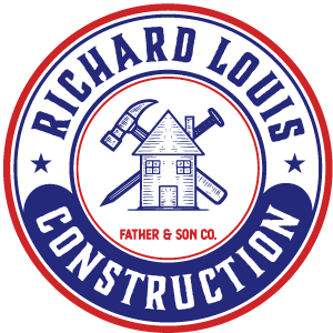 Richard Louis Construction