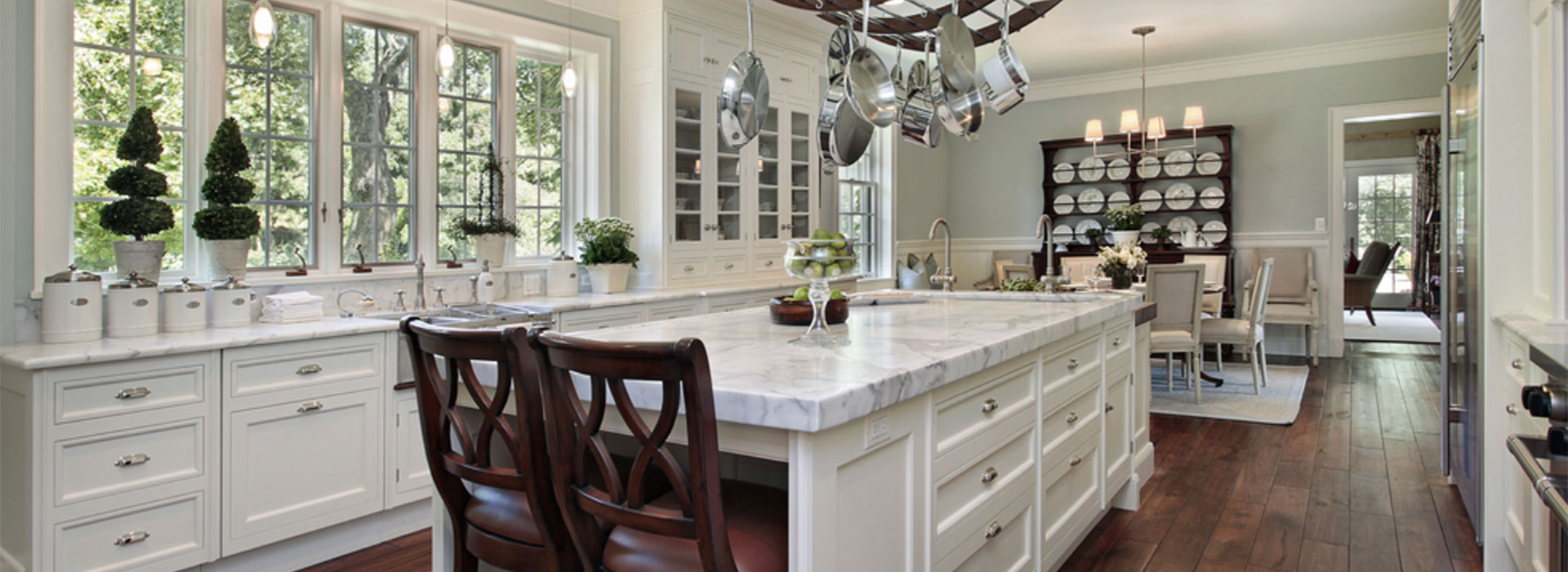 custom_kitchen_remodel